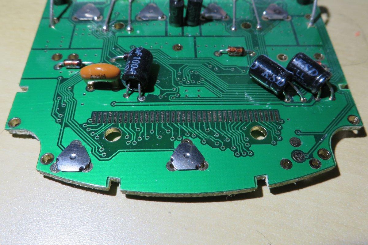 Ausbildung Inneneinrichter zerlegt hobbyelektronik org