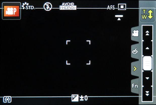 dmc-tz101-zoom
